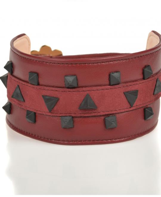 chocker-stella-bordeaux