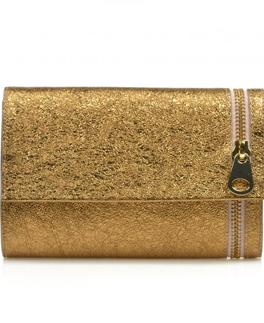 clutch-kate-gold